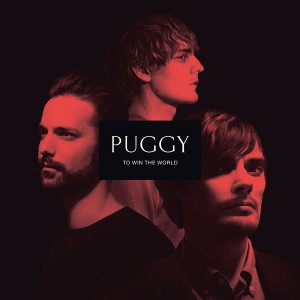 To Win The World - Puggy